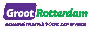 Groot Rotterdam